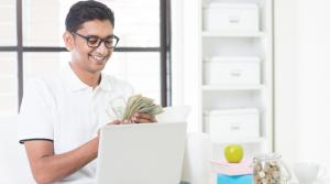 legit-ways-to-make-money-on-the-internet