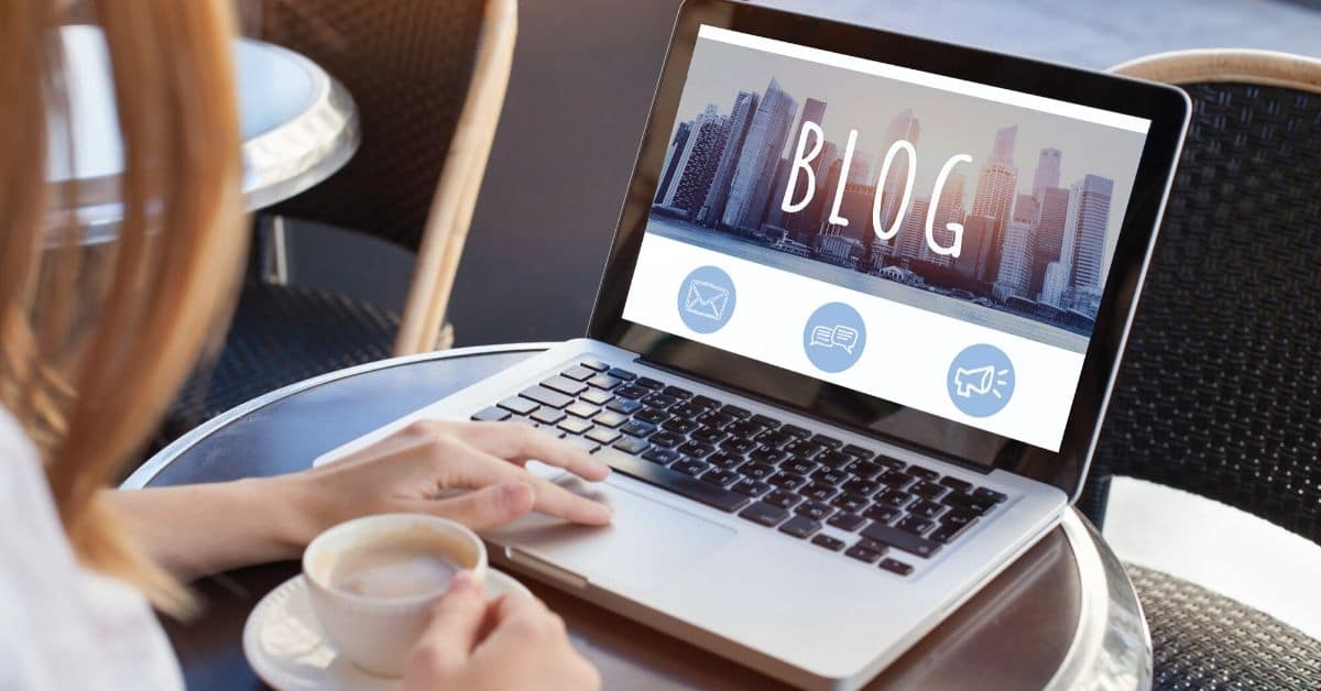 make-money-online-blogging