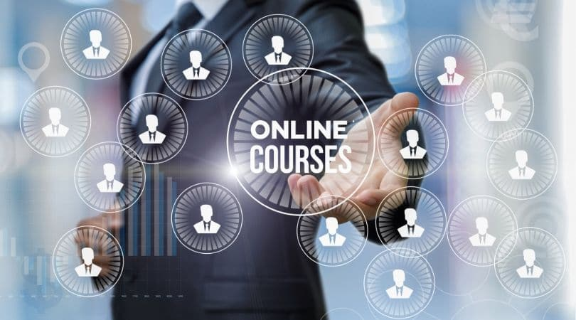 make-money-online-creating-courses