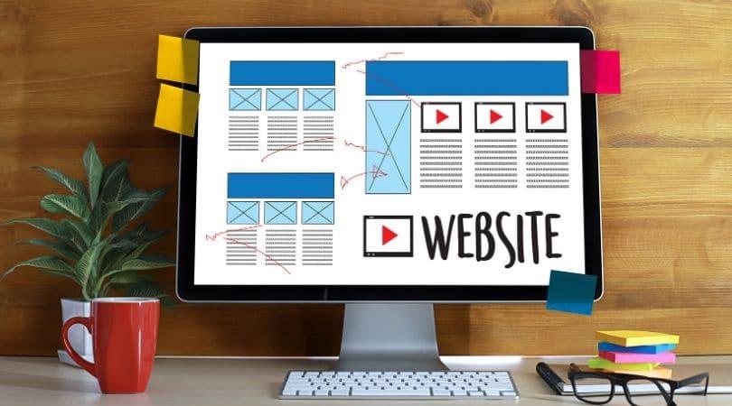 affiliate-website