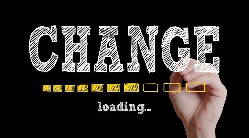 amazon-changes