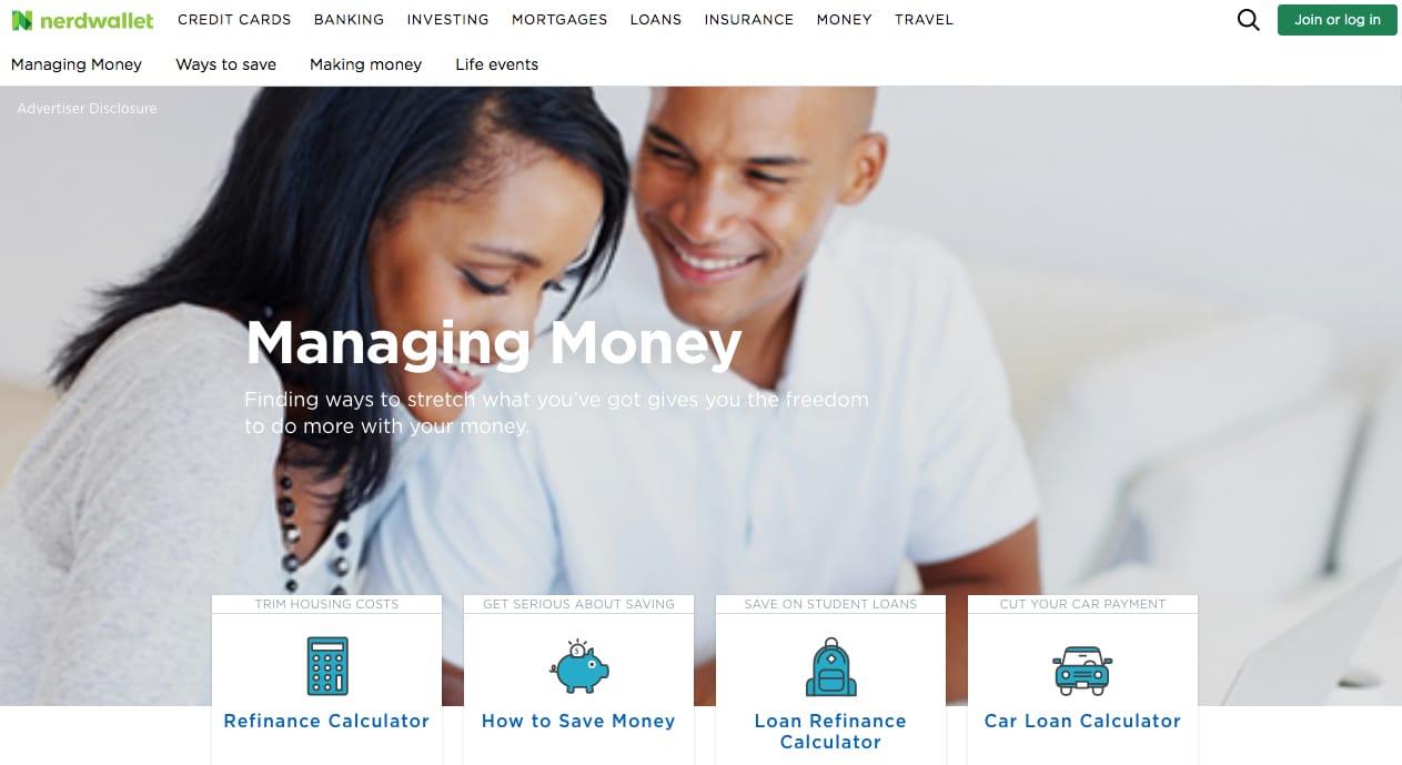 best-commercial-savings-blog