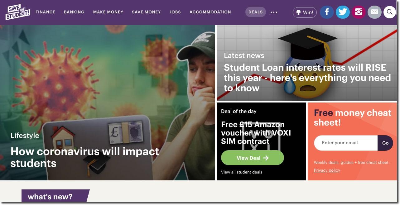 best-student-savings-blog