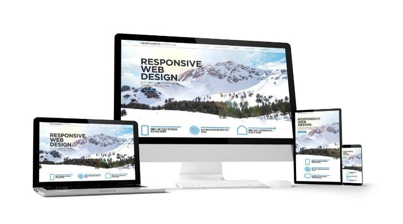 build-your-website
