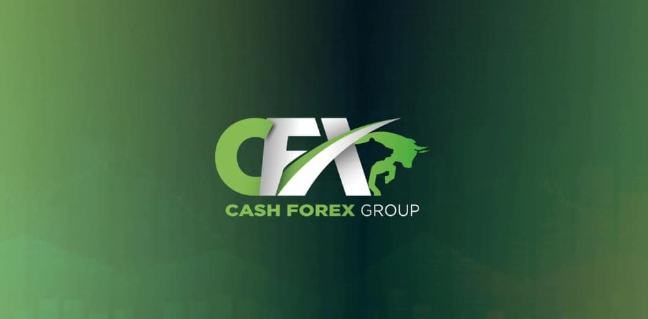cash-forex-group-review