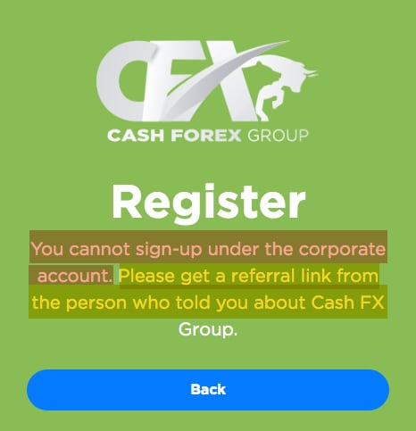 cash-fx-referral