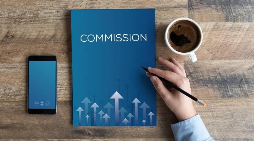 commission-cuts