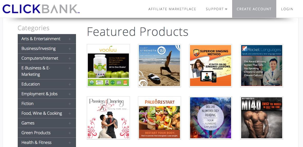create-info-product