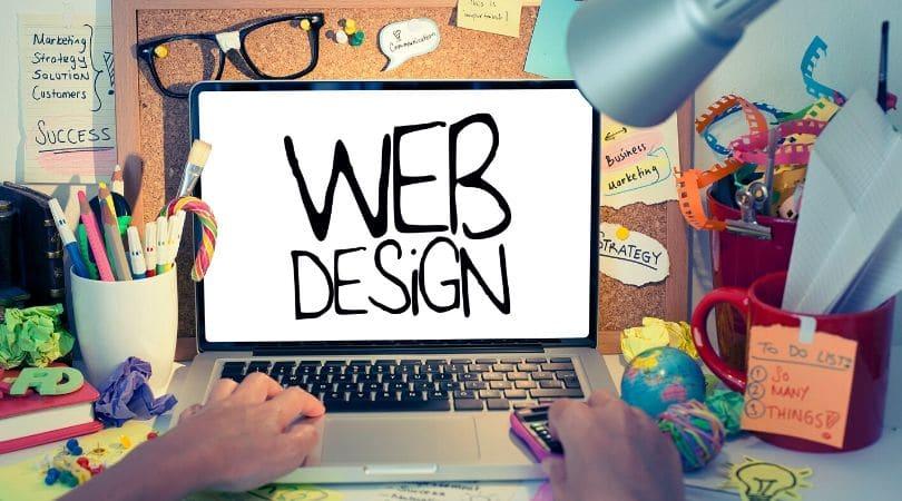 design-your-blog