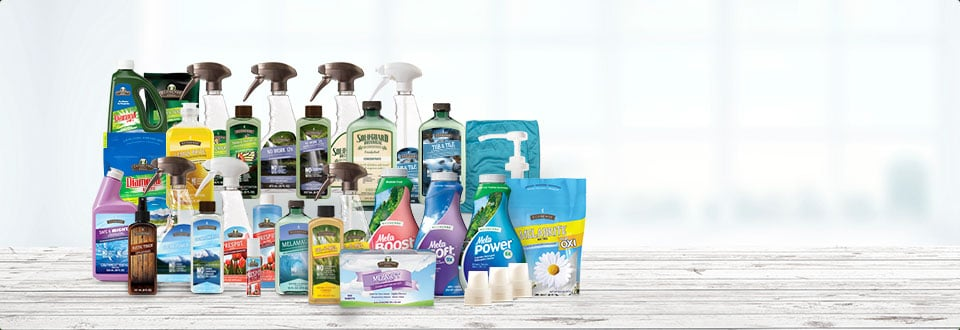 ecosense-cleaning-products
