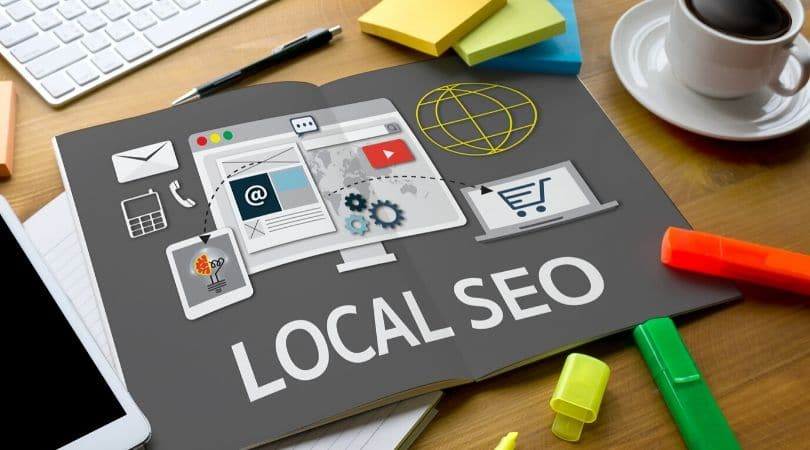 home-based-business-for-local-seo