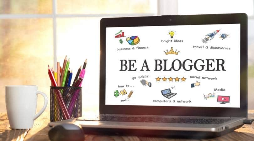 make-money-with-a-blog