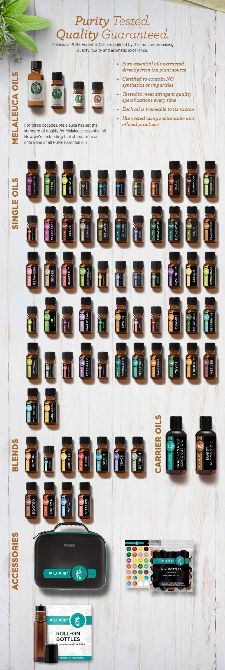 melaleuca-essential-oils