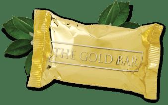 melaleuca-gold-bar
