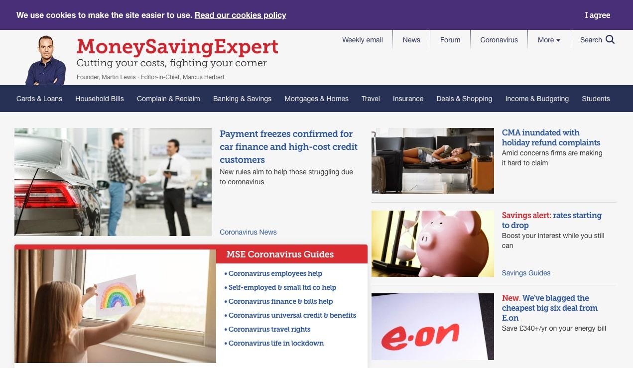 money-saving-expert