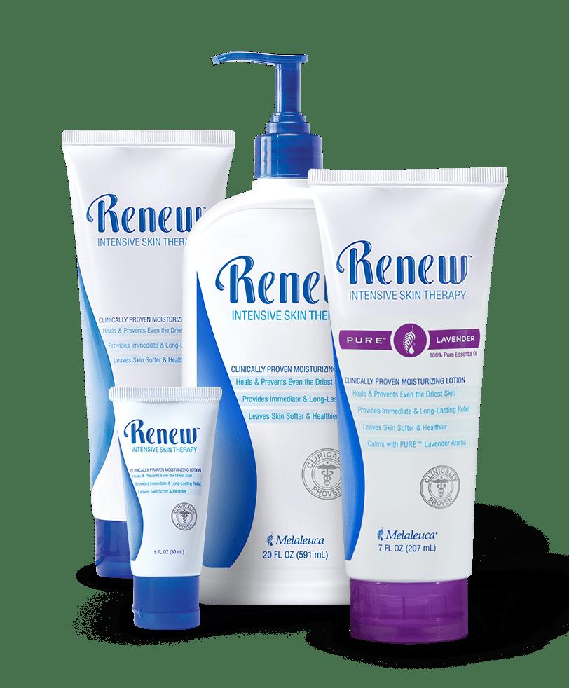 renew-lotion
