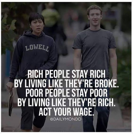 rich-stay-rich-by-living-humble