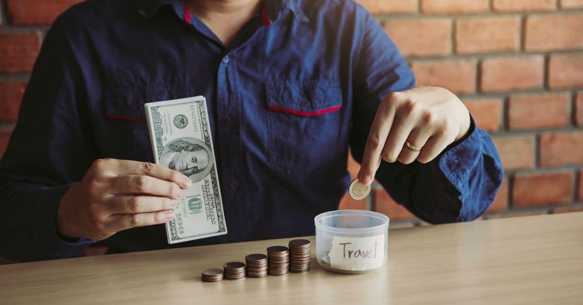 save-money-acting-broke