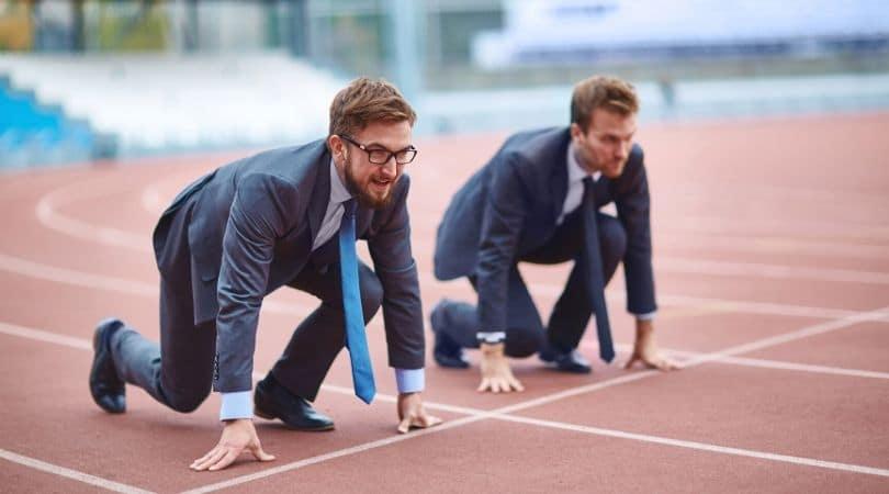 start-affiliate-marketing