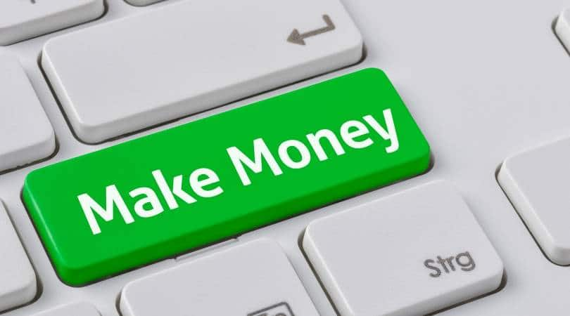 ways-to-make-money-with-a-website