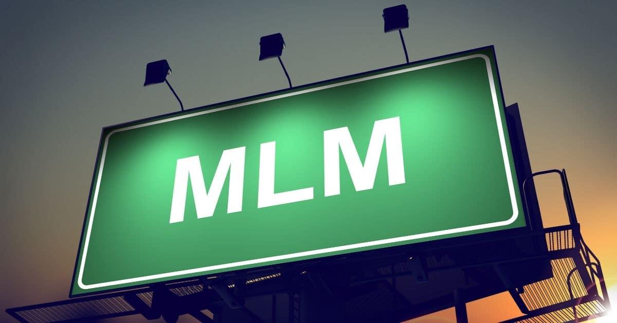 best-mlm-companies