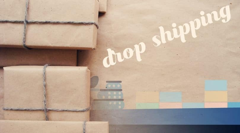 drop-shipping-from-home