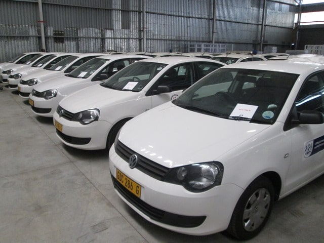 government-vehicle-auction