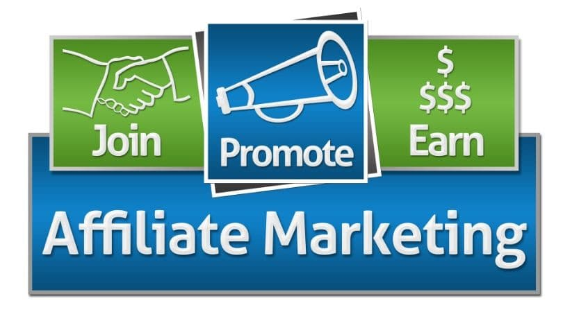 make-money-from-home-with-affiliate-marketing