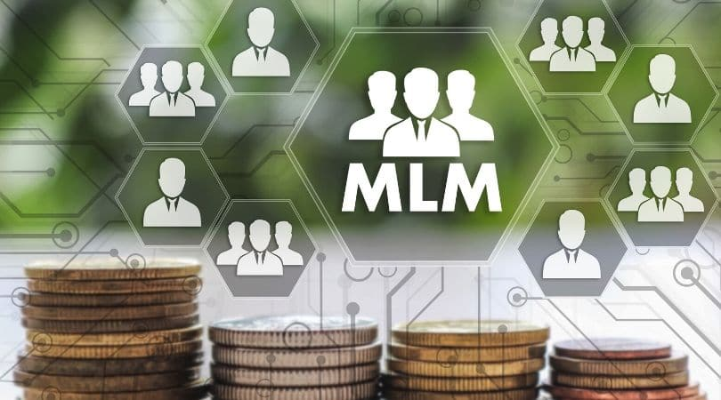 make-money-from-home-with-mlm