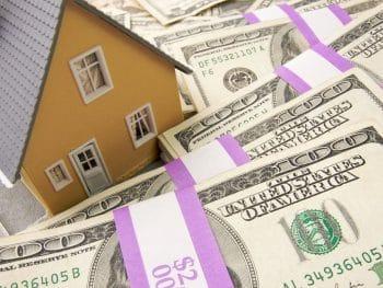 make-money-home