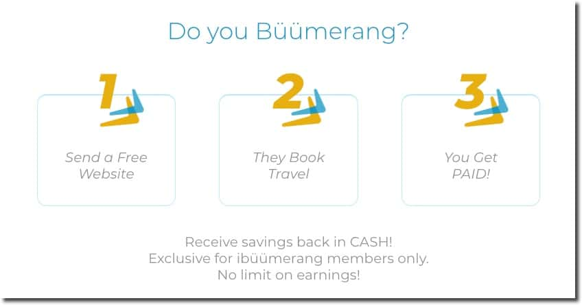 make-money-with-ibuumerang