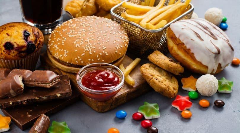 poor-health-habits
