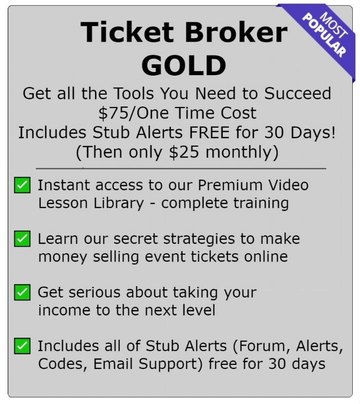 ticketbroker-gold