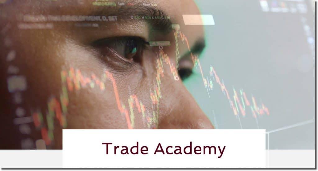 tradera-academy