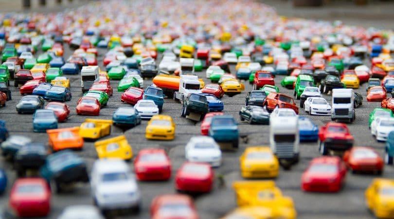 dropshipping-traffic