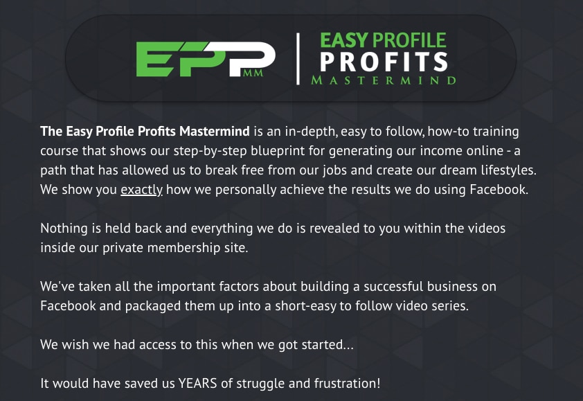 easy-profile-profits-mastermind