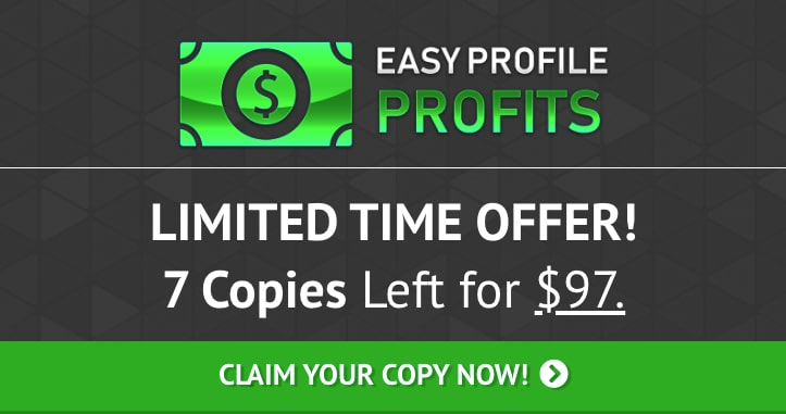 easy-profile-profits-price