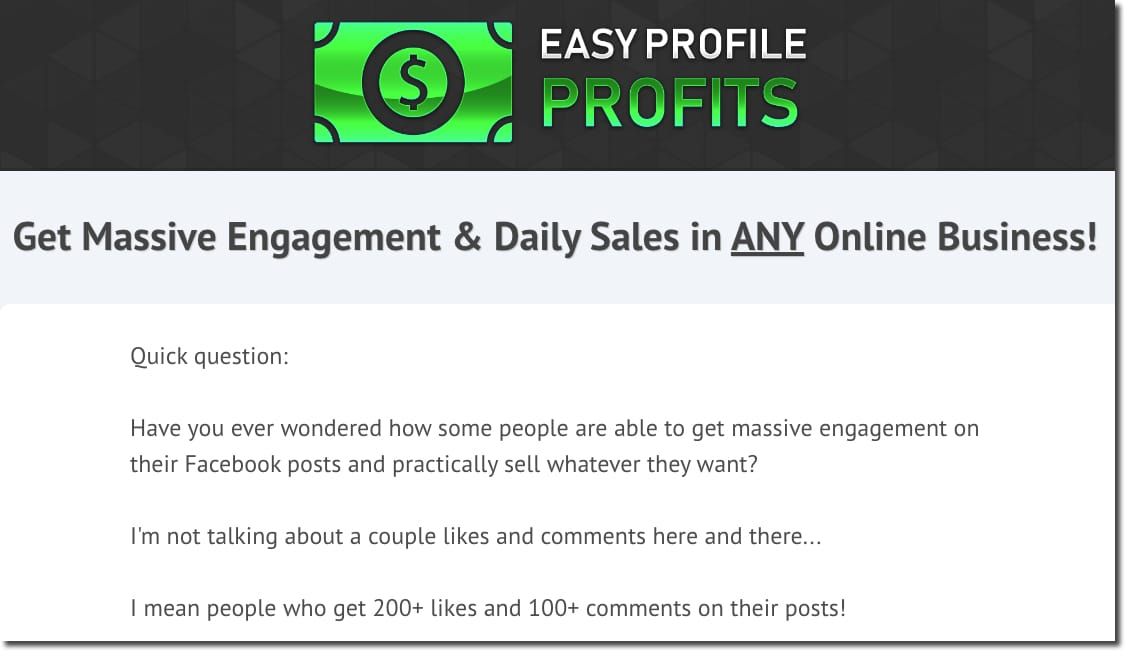 easy-profile-profits-review