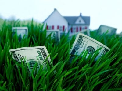 mowing-lawns-for-money
