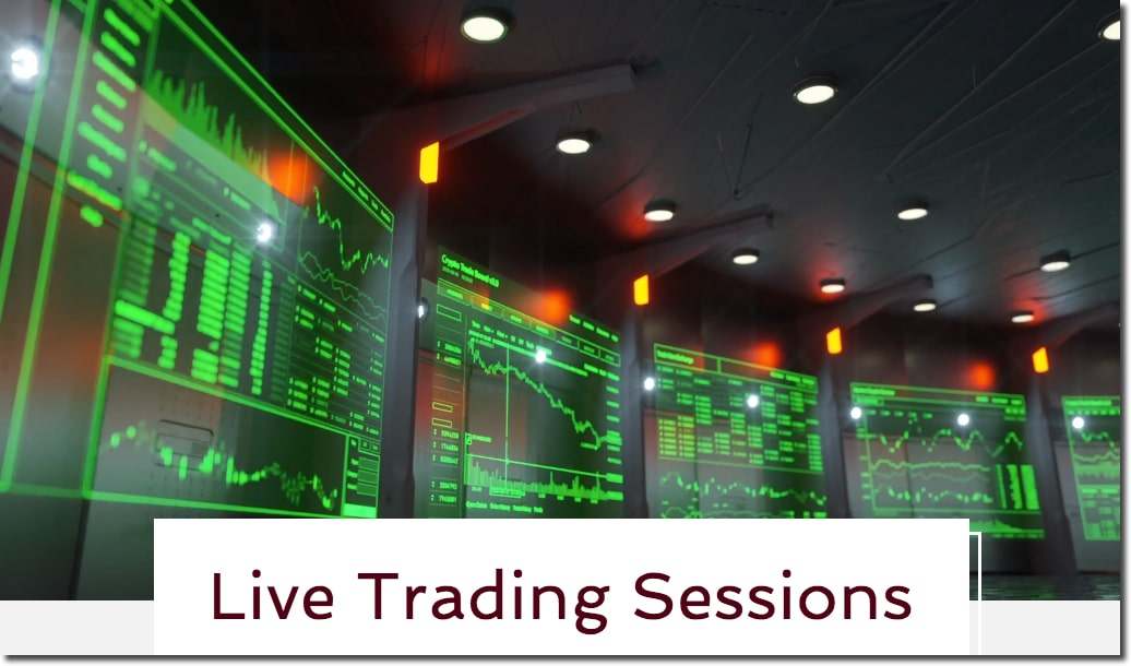 tradera-live-trading-sessions