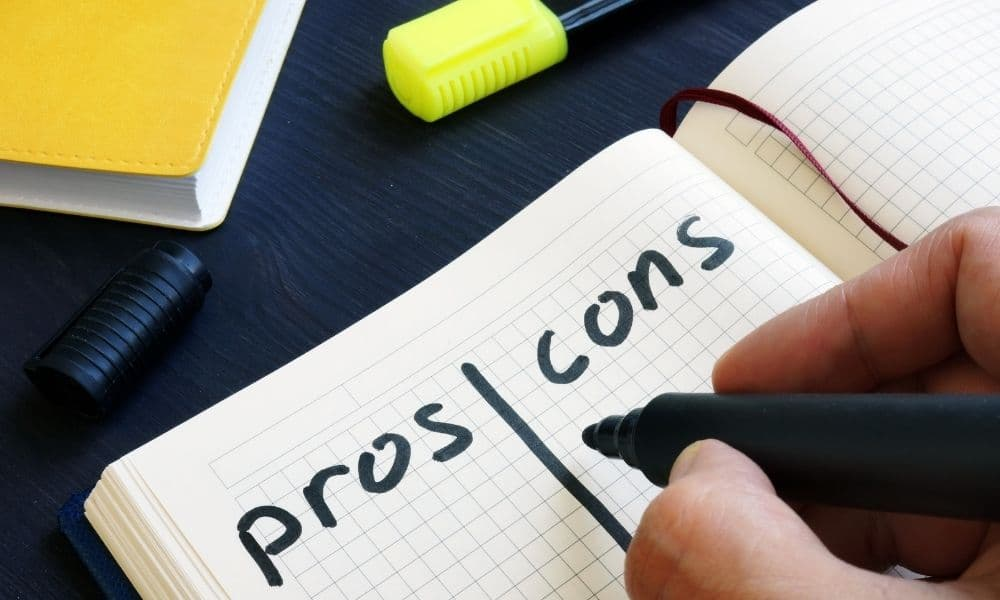 pros-cons-mlm