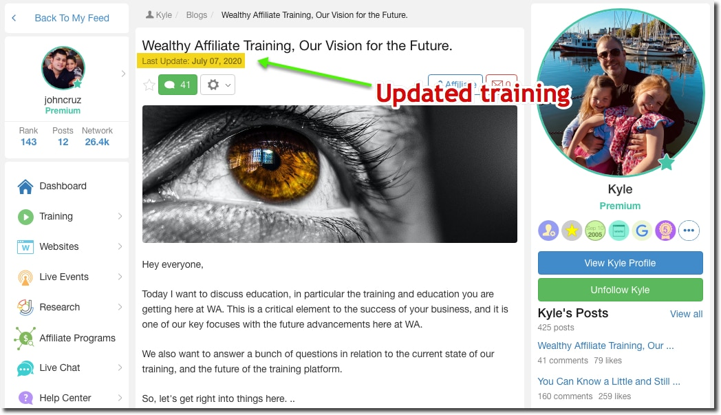 updated-wealthy-affiliate-training