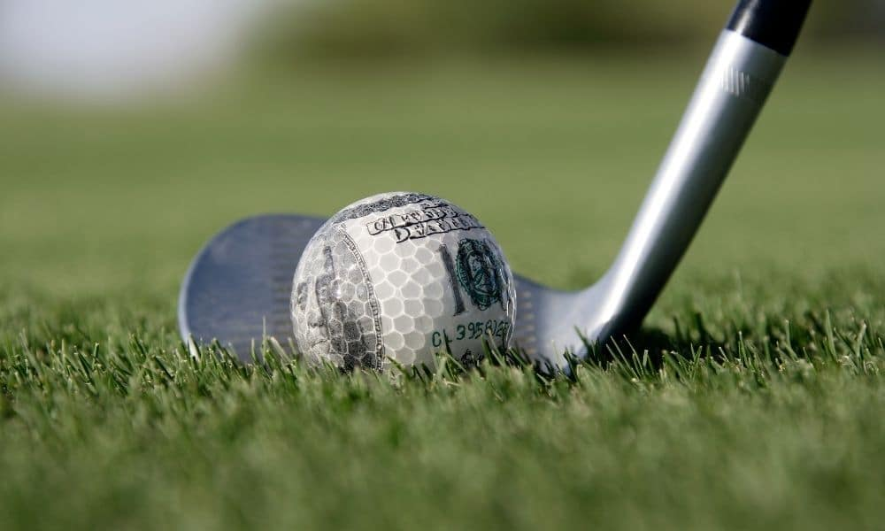 how-to-make-money-with-golf