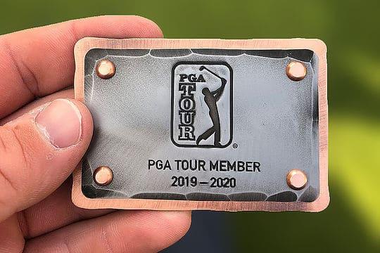 pga-tourcard