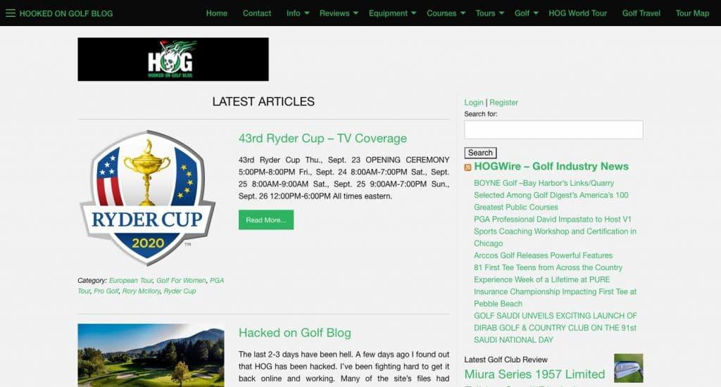 make-money-with-golf